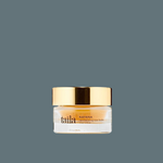 Taïla Nayana Revitalizing Eye Balm - The Beauty Doctrine