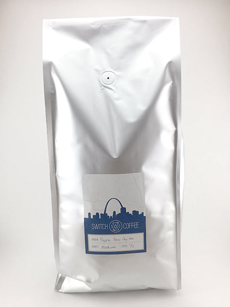 2lb Bag (Contact for Wholesale Pricing)