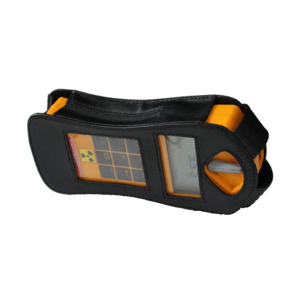 Case For Gamma Scout / Radiation detector / Geiger Counter