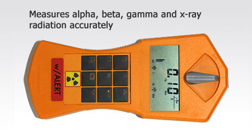 geiger counter image 1