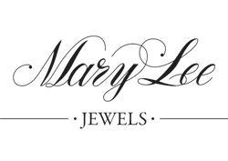 Mary Lee Jewels