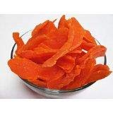 Dried  Mango Slices , 2 lb