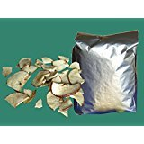 Dried Apple Chips, 2.2 lbs / bag