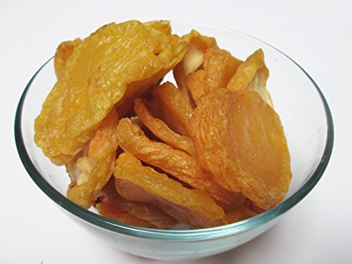 Sun Dried California Pears, 1  lb