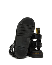 Load image into Gallery viewer, Dr Marten's BOAK