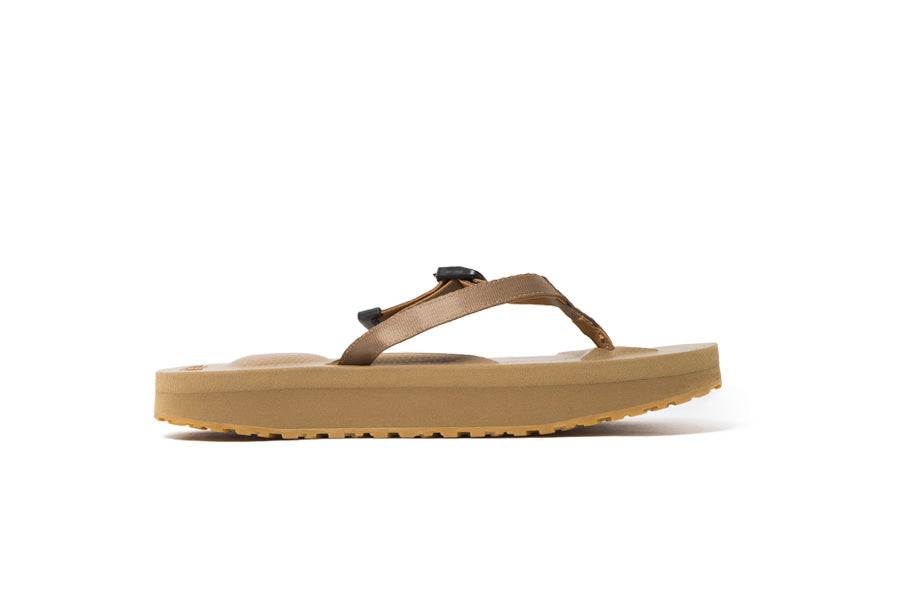 nonnative MARINER - Beige