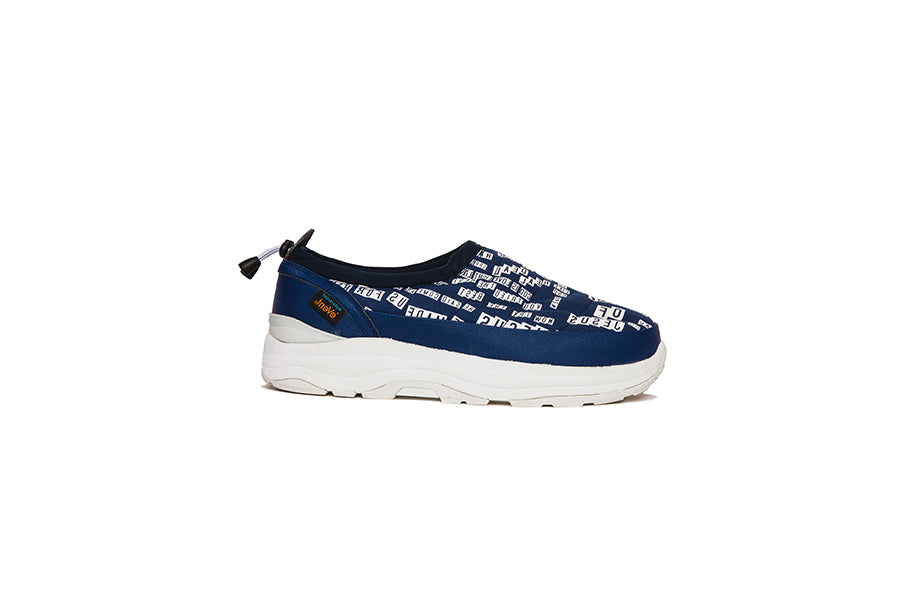 Seventh Heaven PEPPER-SH - Navy