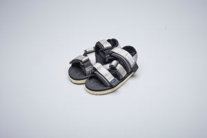 KISEE-KIDS - Grey