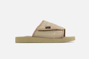 JOHN ELLIOTT SAW-CAB - Sage