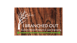 IBranchedOut