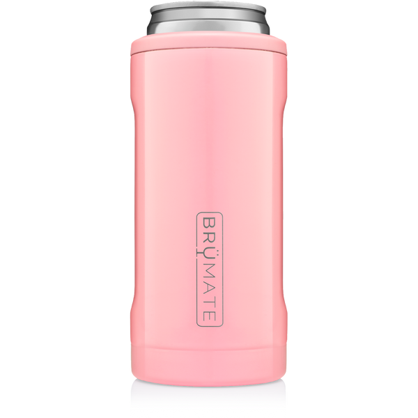 HOPSULATOR SLIM (12OZ SLIM CANS) - Blush