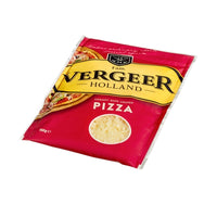 Vergeer Pizza Rende Kaşar 150 gr