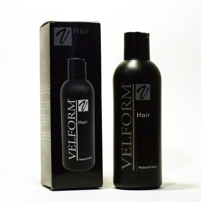 Velform Hair Grow Natural Tonic