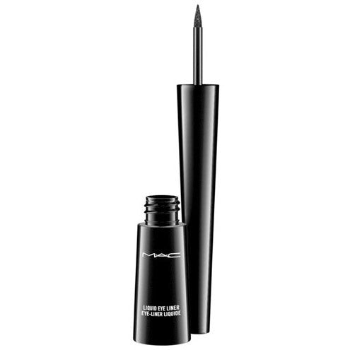 MAC - Liquid Eye Liner - 2.5ml