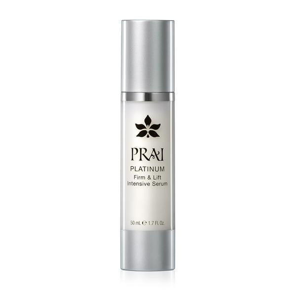 Prai - Platinum Firm & Lift Intensive Serum 50ml