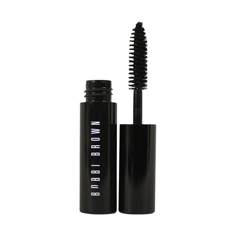 Bobbi Brown - Everything Mascara Black