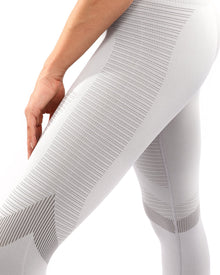 Helia Seamless Leggings