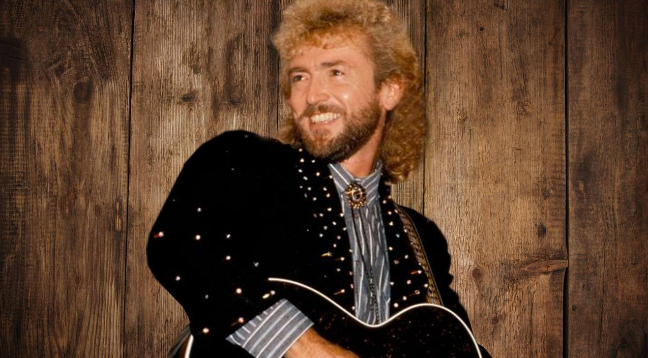 Quiz Songs | How Well Do You Know Keith Whitley? (QUIZ) | Country Music Videos