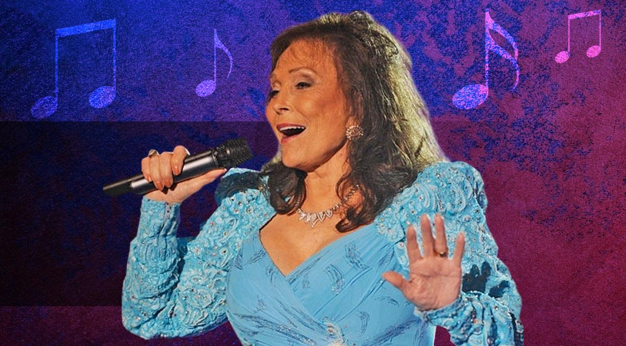 Quiz Songs | Which Loretta Lynn Song Are You? (QUIZ) | Country Music Videos