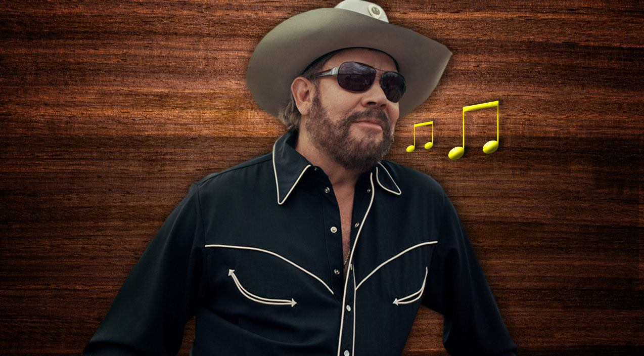 Quiz Songs | How Well Do You Know Outlaw Country Hits? (QUIZ) | Country Music Videos