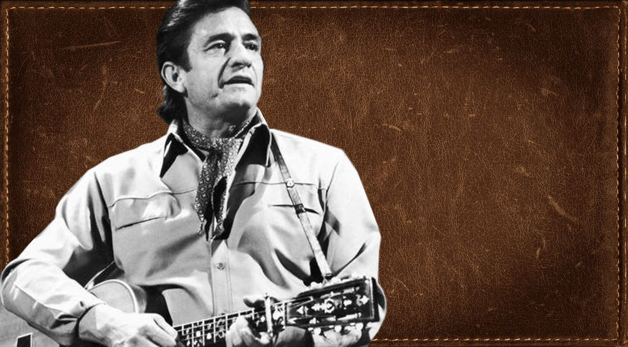 Quiz Songs | How Well Do You Know Johnny Cash? (QUIZ) | Country Music Videos