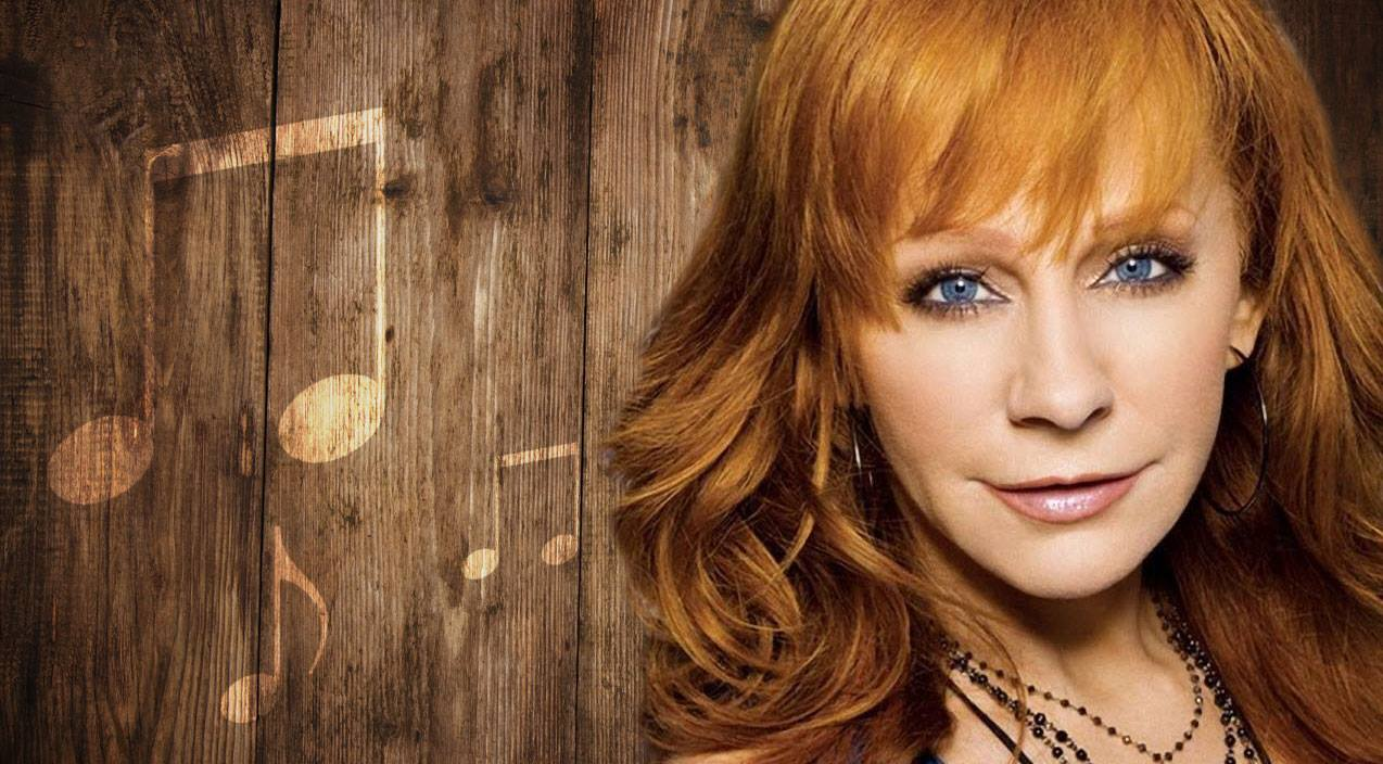Reba mcentire Songs | Do You Know These Reba McEntire Songs? (QUIZ) | Country Music Videos