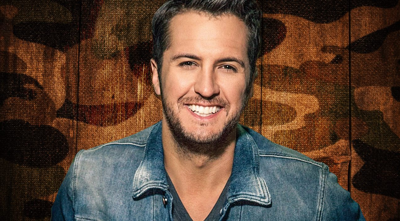 Quiz Songs | How Well Do You Know Luke Bryan? (QUIZ) | Country Music Videos