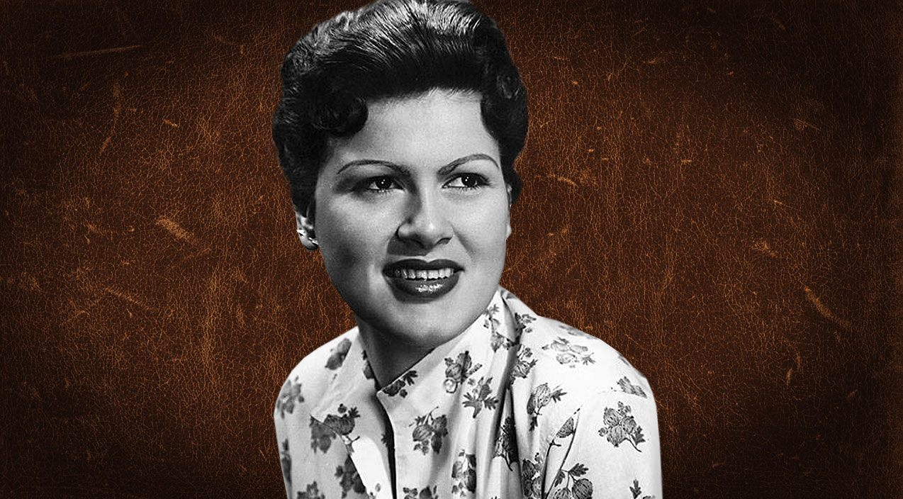 Quiz Songs | Think You Know Patsy Cline? (QUIZ) | Country Music Videos