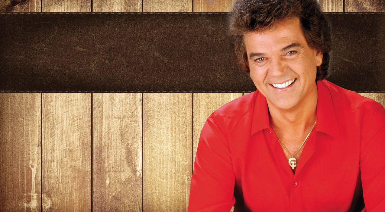 Quiz Songs | Think You Know Conway Twitty? (QUIZ) | Country Music Videos