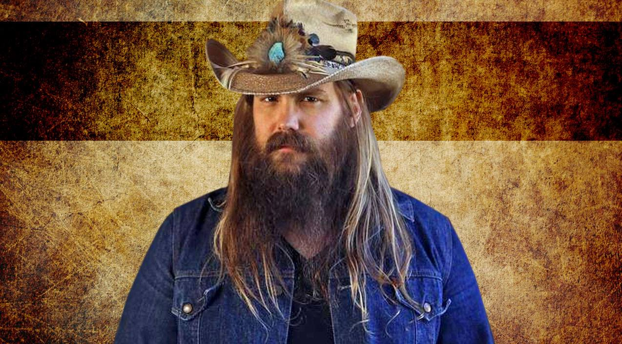 Classic country Songs | How Well Do You Know Chris Stapleton? (QUIZ) | Country Music Videos