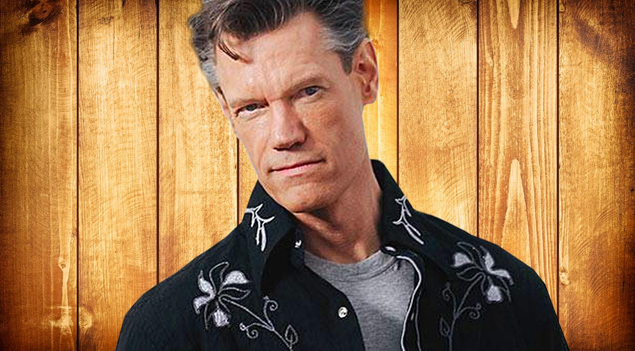 Randy travis Songs | How Well Do You Know Randy Travis? (Quiz) | Country Music Videos