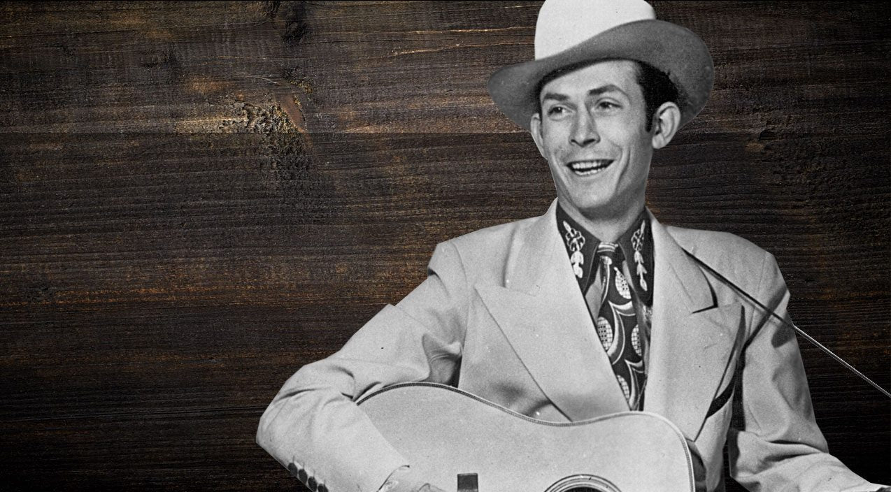 Quiz Songs | Do You Know Hank Williams? (Quiz) | Country Music Videos