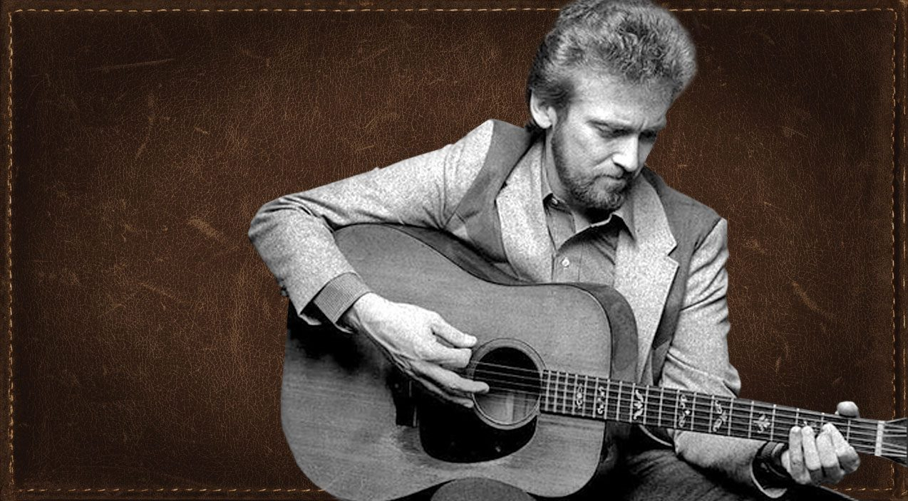 Quiz Songs | Do You Know These Keith Whitley Songs? (Quiz) | Country Music Videos