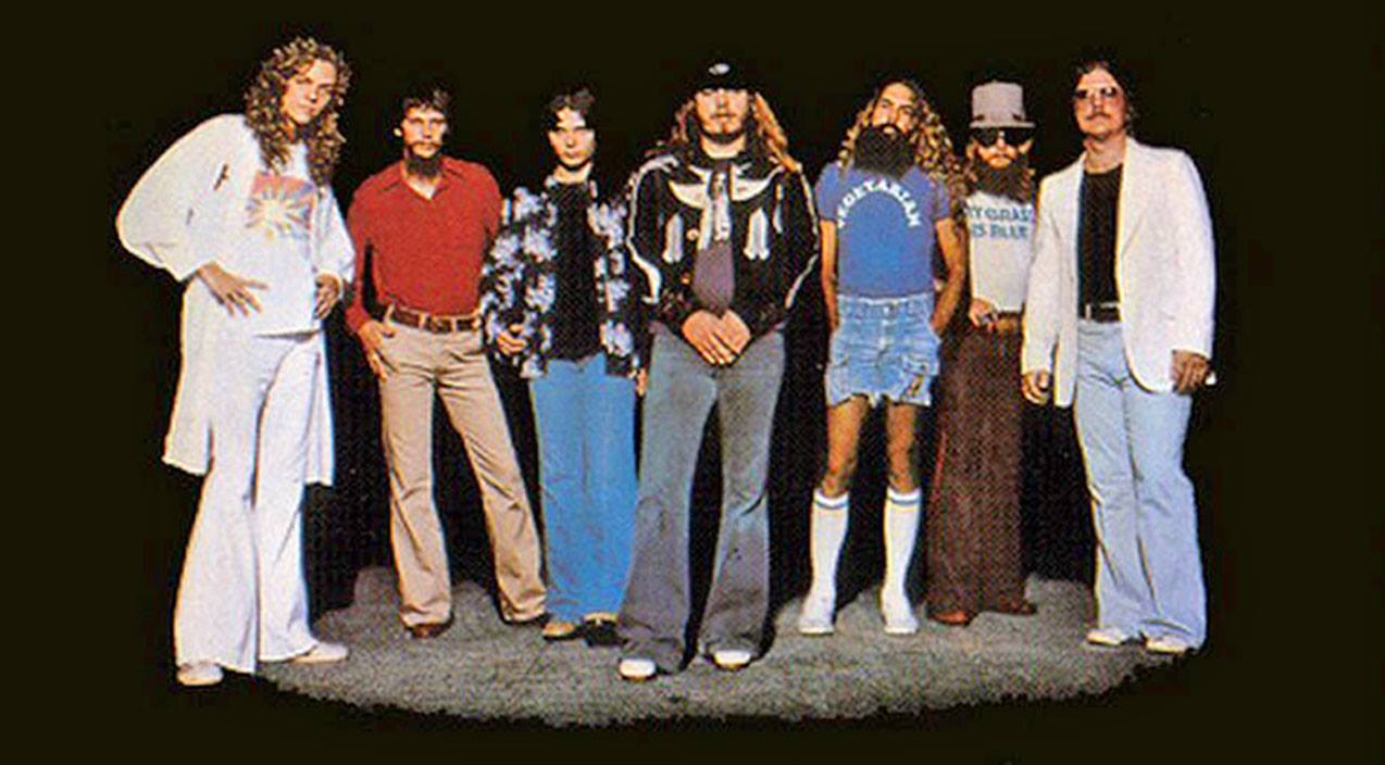 Quiz Songs | How Well Do You Know Lynyrd Skynyrd's 'Street Survivors'? (Quiz) | Country Music Videos