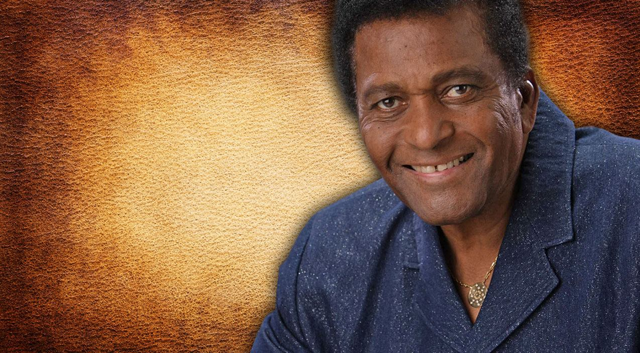 Quiz Songs | How Well Do You Know Charley Pride? (Quiz) | Country Music Videos