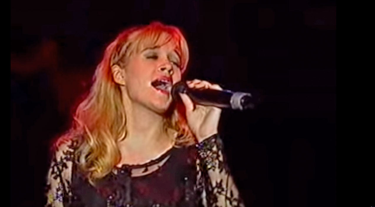 Modern country Songs | FLASHBACK : 14-Year-Old Carrie Underwood Steals The Show At State Fair | Country Music Videos