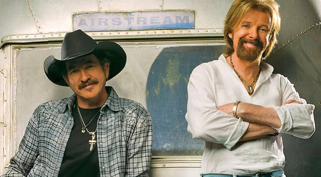 Ronnie dunn Songs | Think You Know Brooks & Dunn? (Quiz) | Country Music Videos