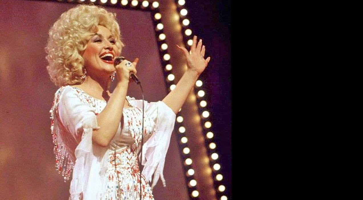 Quiz Songs   Do You Know #1 Country Hits From The 1970s? (Quiz)   Country Music Videos