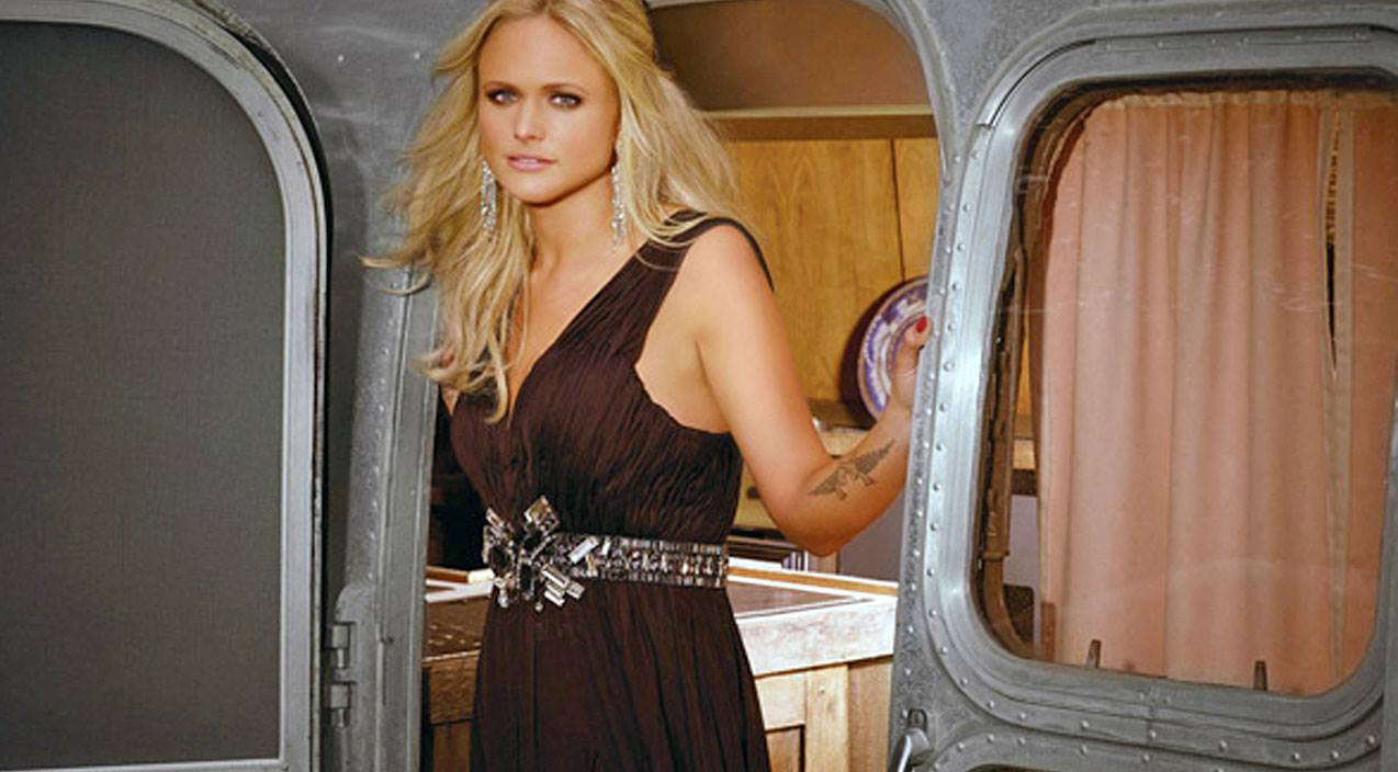 Quiz Songs | What Miranda Lambert Song Are You? (Quiz) | Country Music Videos