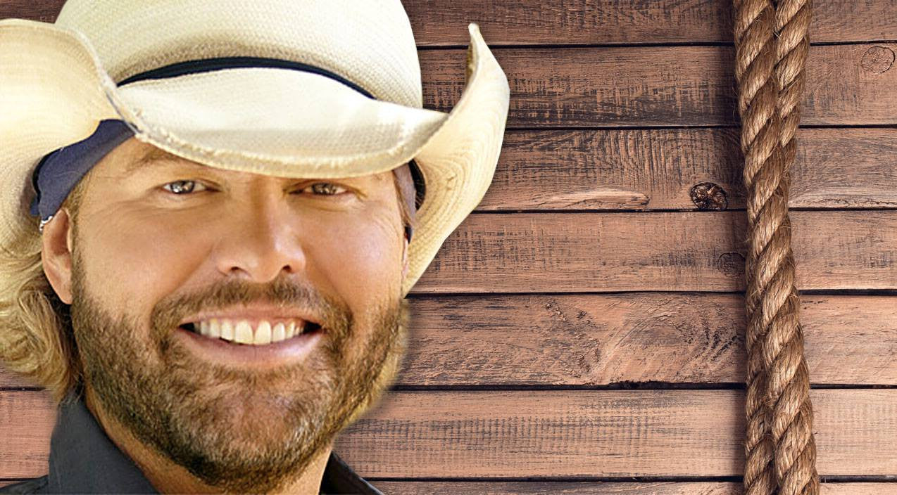 videos country rebel which toby keith song are you quiz