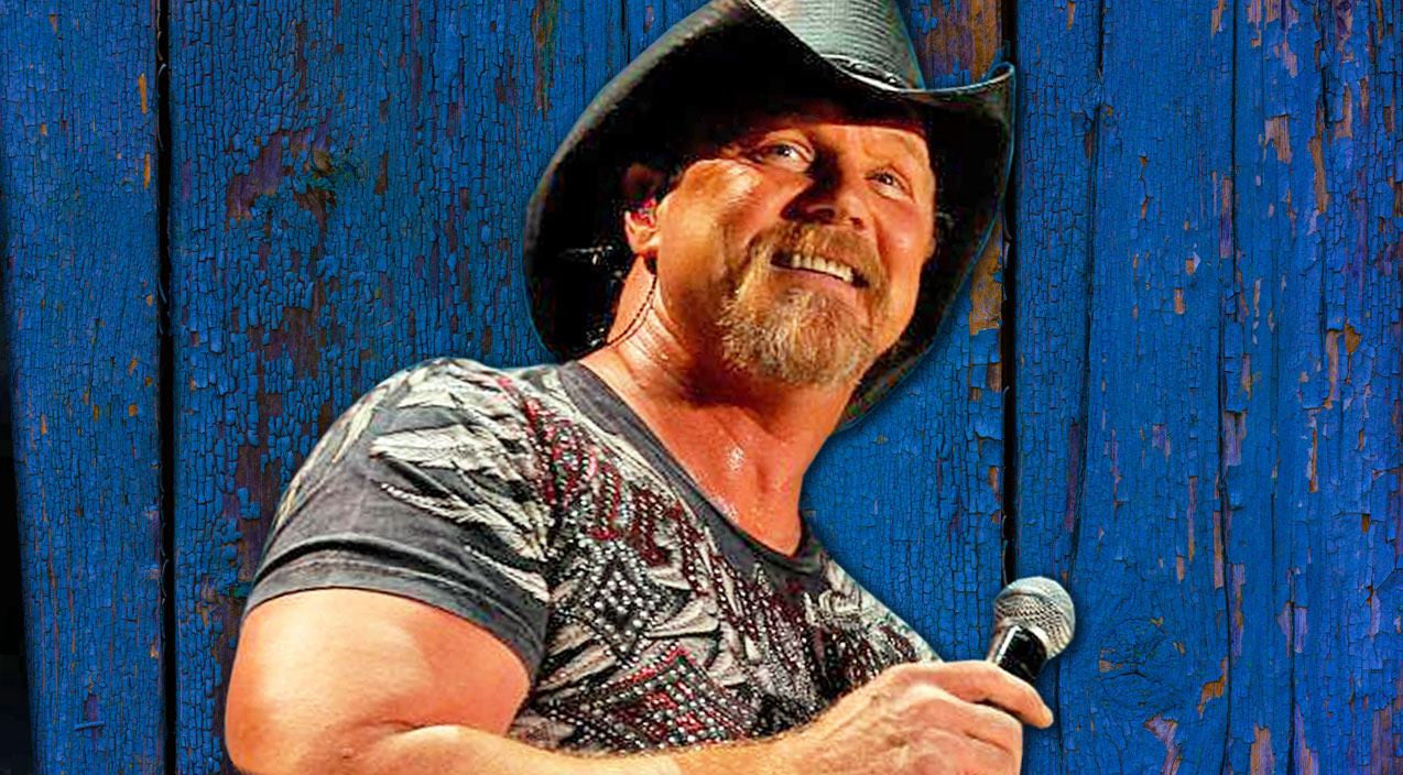Trace adkins Songs | Can You Finish These Trace Adkins Lyrics? (Quiz) | Country Music Videos