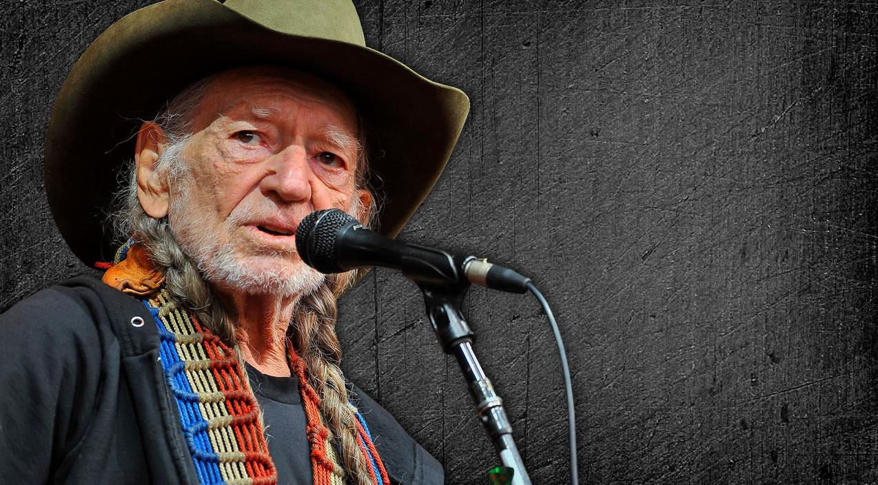 Willie nelson Songs | Which Willie Nelson Song Are You? (Quiz) | Country Music Videos