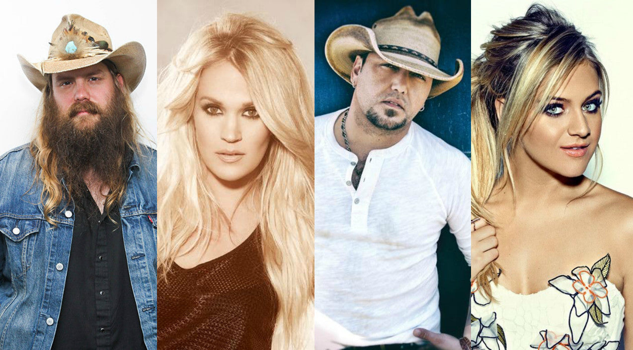 Acm awards Songs | 52nd Annual Academy of Country Music Award Nominees Announced | Country Music Videos