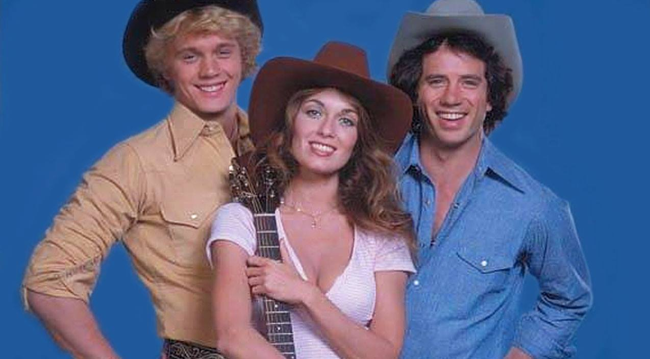 Dukes of hazzard Songs | 'Dukes of Hazzard' Star Charged With Assaulting 16-Year Old Girl | Country Music Videos
