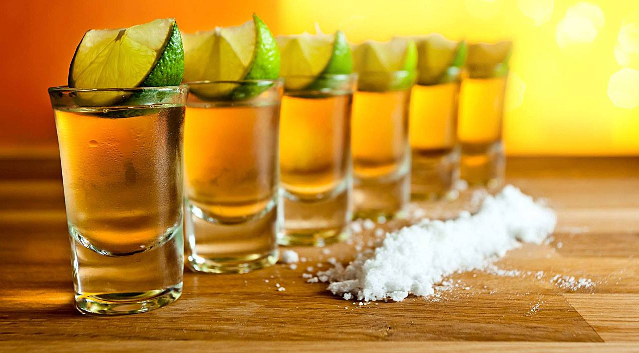 Quiz Songs | Do You Know Songs About Tequila? (Quiz) | Country Music Videos