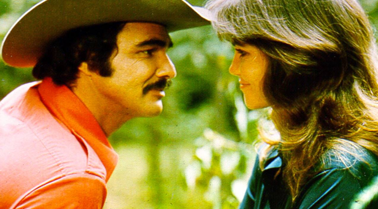 Quiz Songs | Do You Remember 'Smokey And The Bandit?' (Quiz) | Country Music Videos