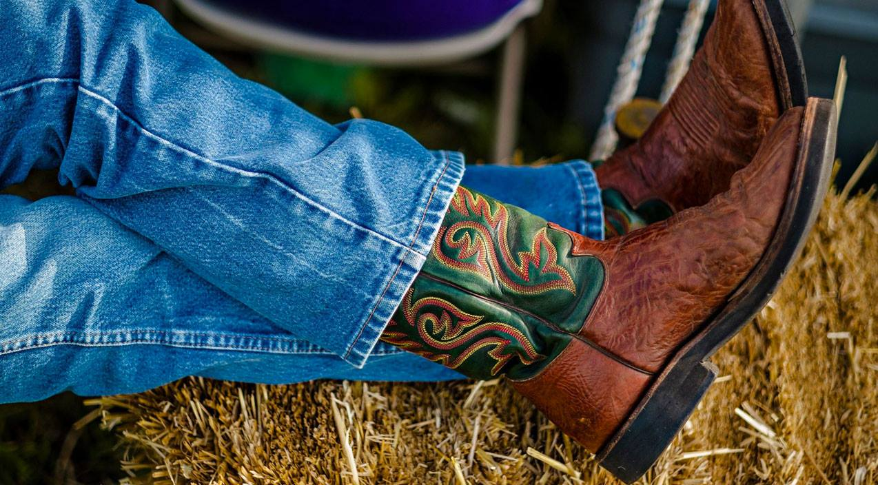 Quiz Songs   How Well Do You Know Songs About Jeans? (Quiz)   Country Music Videos
