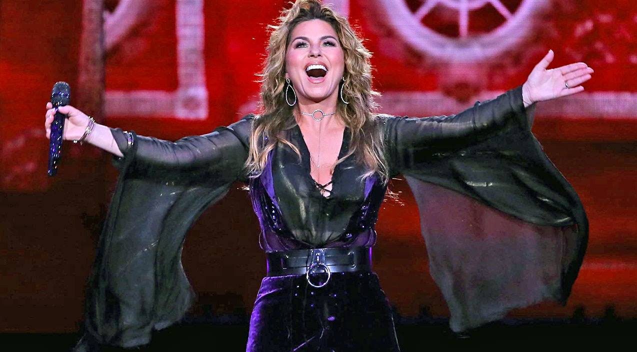 Shania twain Songs | Which Shania Twain Song Are You? (Quiz) | Country Music Videos