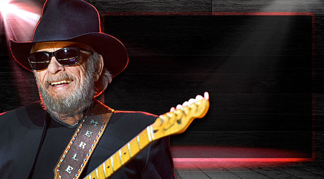 Quiz Songs | Which Merle Haggard Song Are You? (Quiz) | Country Music Videos
