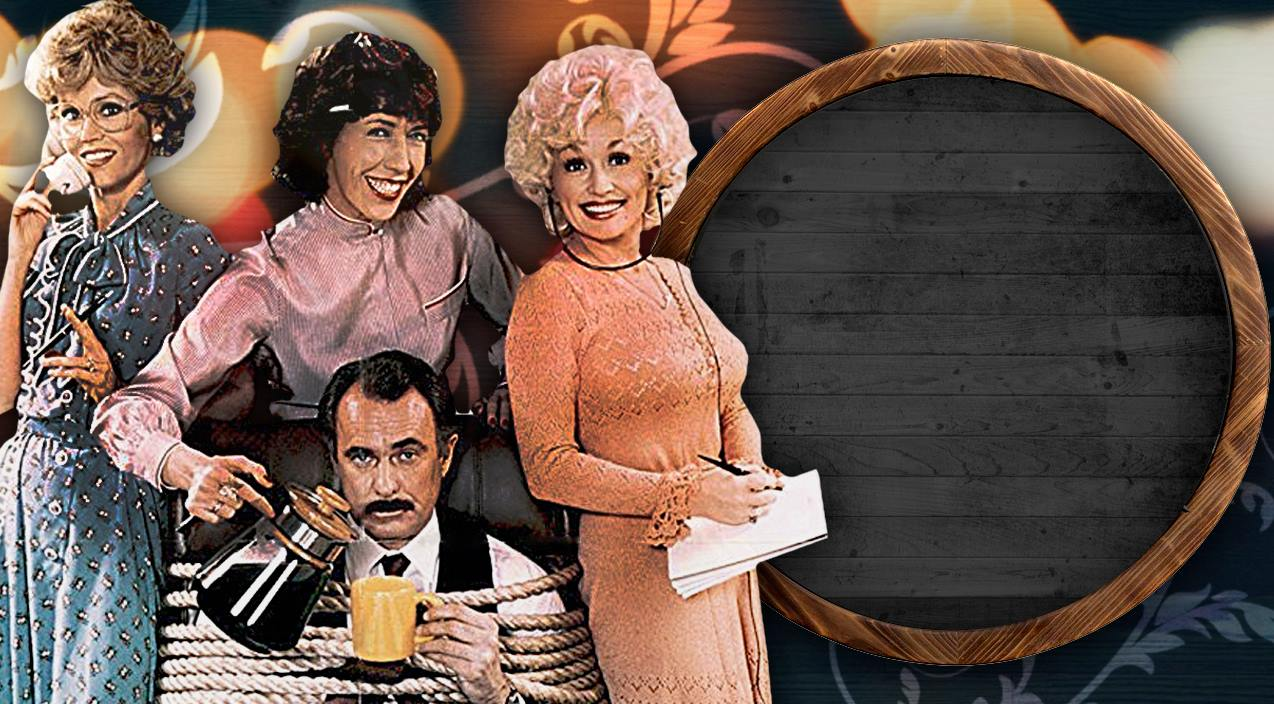 Dolly parton Songs | Find Out Which '9 To 5' Character You Are (Quiz) | Country Music Videos